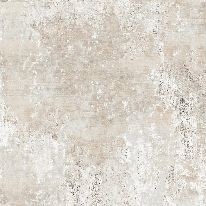 Akmens masės plytelės Modena Taupe, 50 x 50 cm