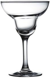 Arcoroc Elegance Margarita 27cl 1pcs