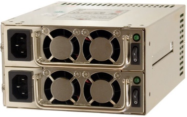 Chieftec ATX 2.3 Intel Dual Xeon Redundant series 700W MRG-5700V