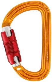Petzl Carabiner SMD Twist Lock