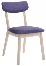 Avanti Stockholm Chair Purple