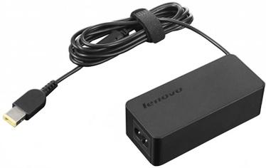 Адаптер Lenovo AC Slim Notebook Adapter 45W Black