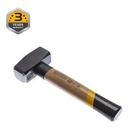 SN Forte Tools SH1000HS Sledge Quad Head Hammer