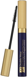Ripsmetušš Estee Lauder Double Wear Zero Smudge Black, 6 ml