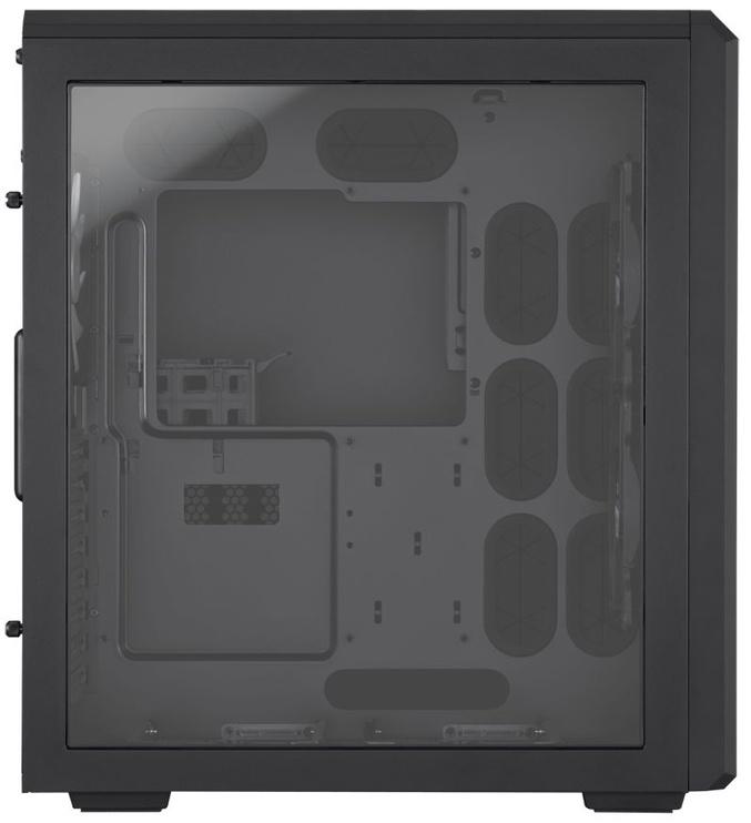 Corsair Midi Tower Carbide 540 CC-9011030-WW