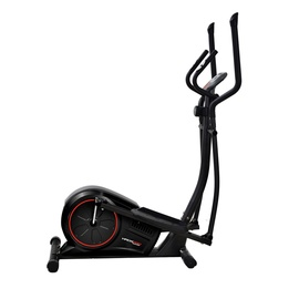 VirosPro Sports Elliptical YK-CT1501B