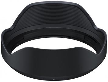 Tamron Lens Hood HB023