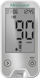 Глюкометр Medisana MediTouch 2 79048