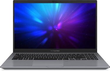 """Klēpjdators Asus ExpertBook P3540FA-EJ1094R PL Intel® Core™ i3, 8GB/256GB, 15.6"""""""