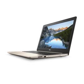 """Nešiojamas kompiuteris Dell Inspiron 15 5570 Gold, 15.6"""""""
