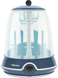 Babymoov Turbo Steam Electric Sterilizer A003110