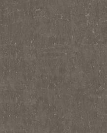 Viniliniai tapetai Graham&Brown Kyoto Koruku 103035