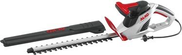 AL-KO HT440 Basic Cut Hedge Cutter
