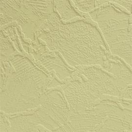 Viniliniai tapetai, Sintra, Maxi Wall, 435045