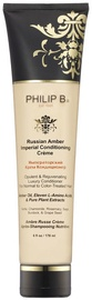 Philip B Russian Amber Imperial Conditioning Creme 178ml