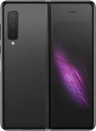 Samsung SM-F900 Galaxy Fold Black