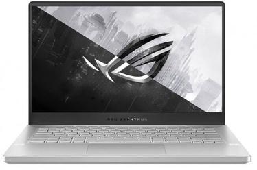 Ноутбук ASUS ROG Zephyrus G14 GA401QM-HZ059T PL AMD Ryzen 7, 16GB/512GB, 14″