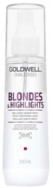 Goldwell Dualsenses Blondes & Highlights Brilliance Serum 150ml