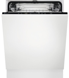 Electrolux Built-In Dishwasher EES47320L White