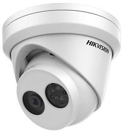 Hikvision IP Camera DS-2CD2345FWD-I F4