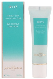 Akių kaukė Jeanne Piaubert Irilys Eye Contour Care Mask 30ml