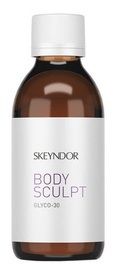 Skeyndor Body Sculpt Glyco 30 150ml