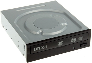 Lite-On Internal SATA 24X Drive iHAS324-17