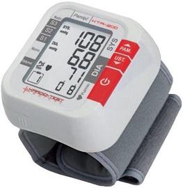 Kardio-Test KTA-200 Blood Pressure Monitor