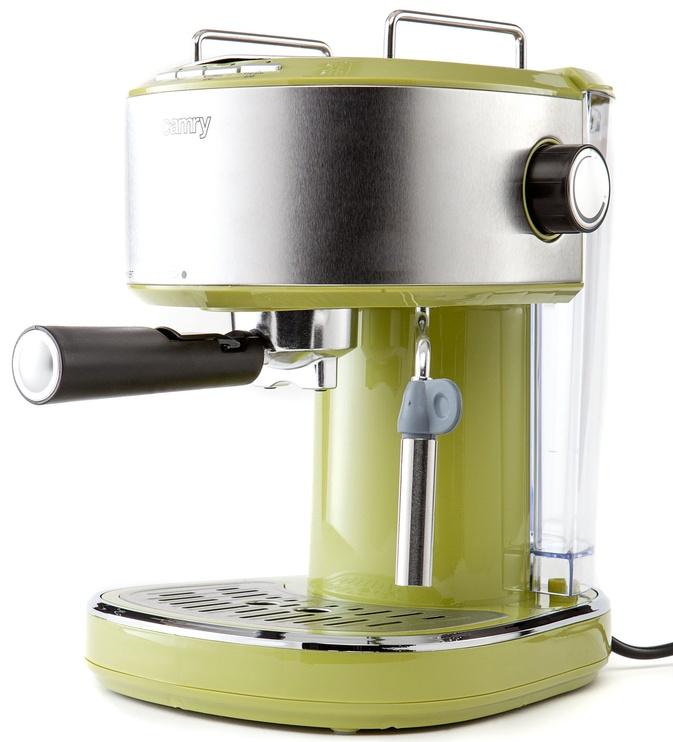 Camry CR 4405 Green