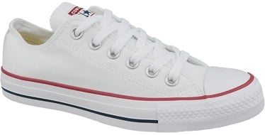 Converse Chuck Taylor All Star Classic Colour Low Top M7652C White 41