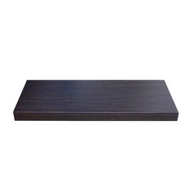 Lentyna, pakabinama, 60 x 23.5 x 3.6 cm