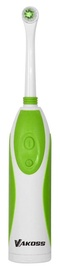 Vakoss Toothbrush PE-5723WE