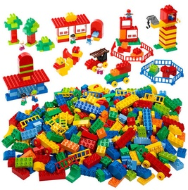 LEGO Education XL Brick Set 9090