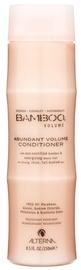 Alterna Bamboo Abundant Volume Conditioner 250ml