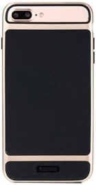 Remax Balance Back Case For Apple iPhone 7 Gold/Black