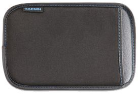 "Garmin Universal 5.0"" Carrying Case"