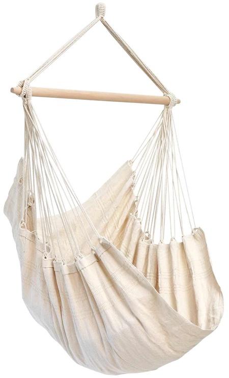 Amazonas Hanging Chair Brasil Natura