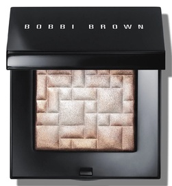 Bobbi Brown Highlighting Powder 8g Pink Glow