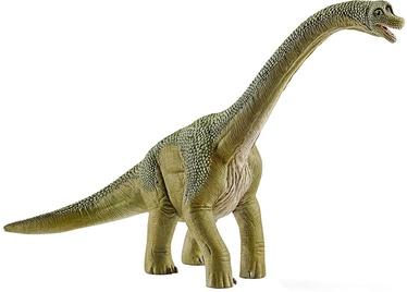 Фигурка-игрушка Schleich Brachiosaurus 14581