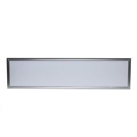 Vagner SDH Indoor Recessed Light Led 40W 300x1200mm