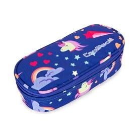 CoolPack Pencil Case A62207 Multicolored