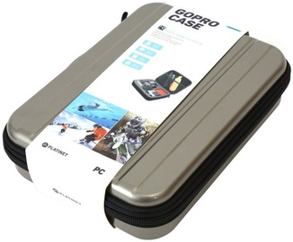 Platinet GoPro Camera PC Case M