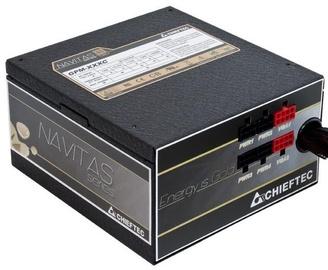 Chieftec ATX 2.3 NAVITAS 80+ 1000W GPM-1000C
