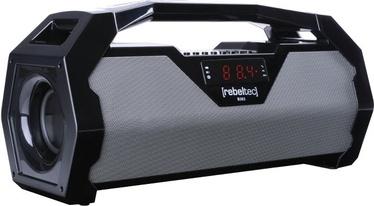 Belaidė kolonėlė Rebeltec SoundBox 400 Bluetooth Speaker