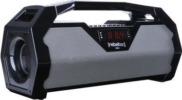 Rebeltec SoundBox 400 Bluetooth Speaker