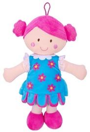 Beppe Rag Doll Peppi 30cm 13170