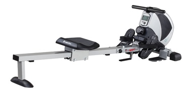 inSPORTline Ocean Rowing Machine 1979