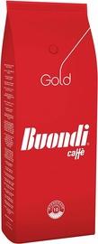Nestle Buondi Gold Coffee Beans 1kg