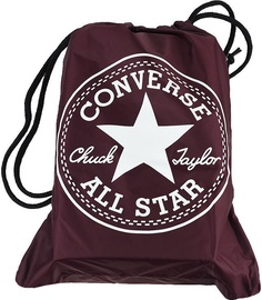 Converse Flash Gymsack 40FGU10-262 Bordo