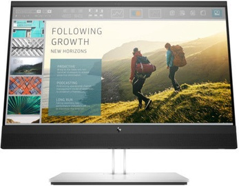 "Monitorius HP Mini-in-One 7AX23AA, 23.8"", 5 ms"